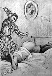 spanking kontakte saunaclub bw